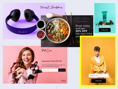 Screenshot 4 popups ecommerce shop ecommerce business ecommerce shopify marketing shopify store shopify plus shopify dropshipping store dropshipping dropship email marketing email design email abandoned cart popups reviews chat bot chat app chat
