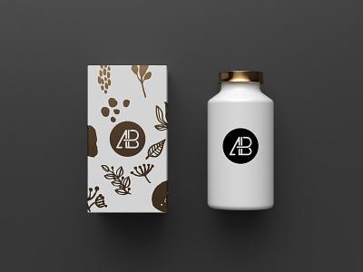 Bottle Packaging packaging design package design packagedesign packaging branding
