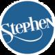 Stephen Stuart