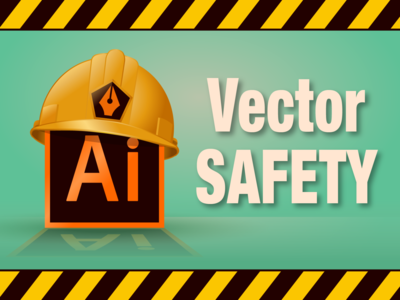 Vector Safety