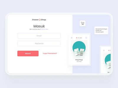 Login Screen   UI Design web site graphicdesign sign-up designs brand 2021 design uxdesign uiuxdesign uidesign uiux ui login design login form login screen login page login