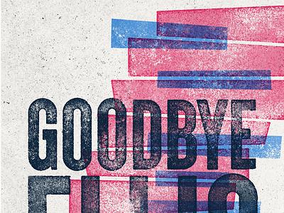 Goodbye Ellis Marsalis Jr. graphicdesign dribbble illustration design inspiration creative design piano typogaphy poster teacher print design print letterpress nola jazz