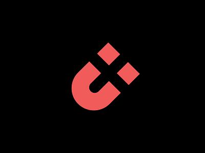 CXMethods.Design graphicdesign branding creative design design leader logo logotype uidesign uxdesign process uxui design thinking xd cx ui ux