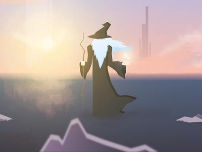 Powershell Wizard