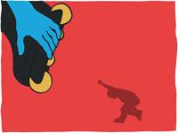 Pro Freestyle Inline illustration