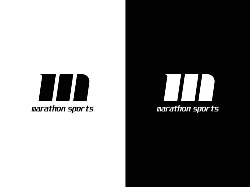 marathon sports festival festival logo festival illustration flat logo sportswear marathonlogo sports festival sports sports branding sports design sports logo design icon minimal