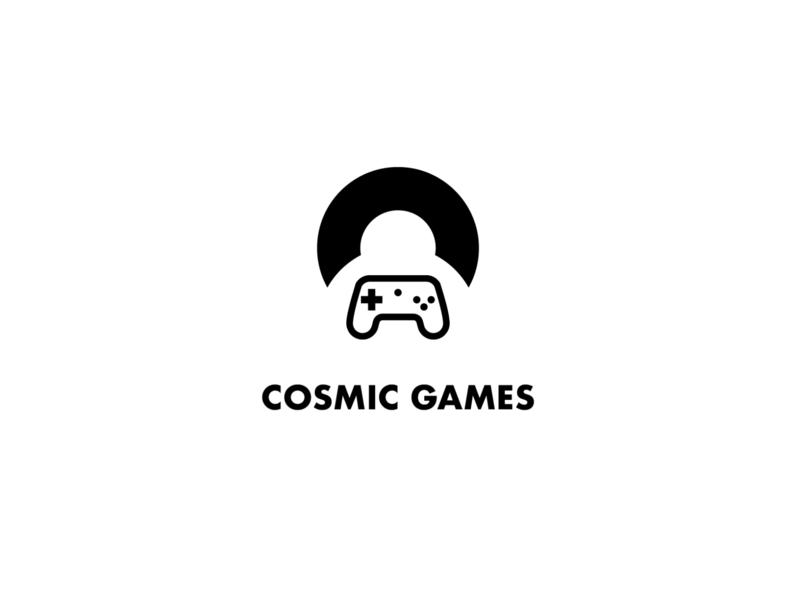 cosmic games #2