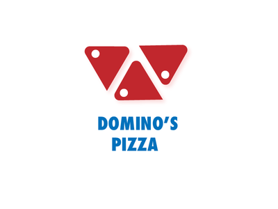 dominos pizza refresh