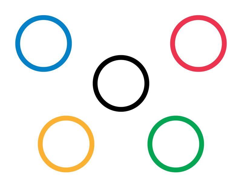 olympics2020