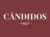 Cândidos