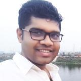 Nirjhar Paul
