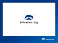 BalkanLearning