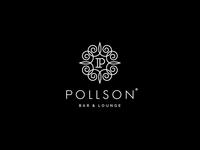 Pollson