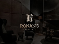 Ronan's