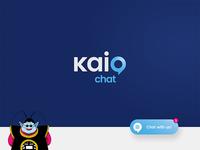 Kaio Chat