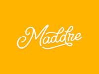 Maddre
