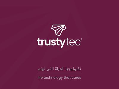 TrustyTec