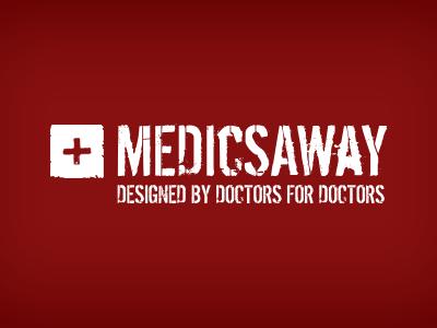 Medics Away medical travel