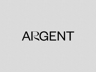 Brand Identity for the Argent logodesign businesscard business card branding brand logo equalitybranding socialdesign fairbranding blacklivesmatterdesign equalityindesign equalitydesign racialequality blacklivesmatter
