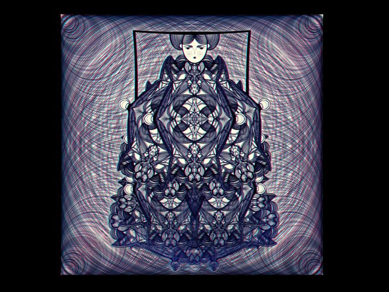 subtractive color mixing rgb subtractive color cmyk photoshop channels