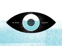 In Our Sleep