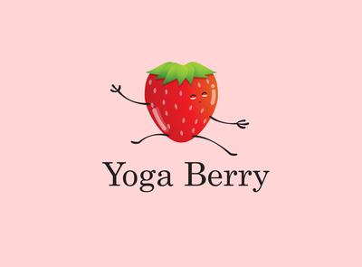 Yoga Berry