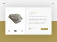 012 Product Page