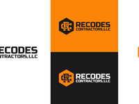 Recodes logo proposal 1  1  1