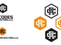 Recodes logo proposal 1  1  2
