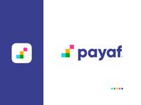 Payaf
