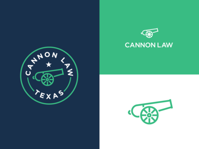 Cannon Law Texas