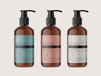 0012 label design concepts for ml