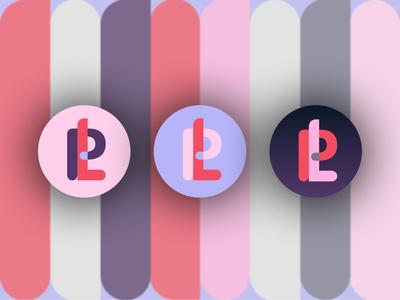PL Logo Experiment