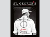 St George's Bulletin
