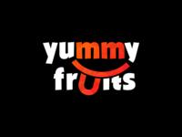 Yummy Fruits