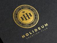 Holideum Vacation club