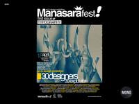 Manasara Fest