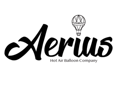 #dailylogochallenge aerius day 2 vector illustration logo day2 dailylogochallenge