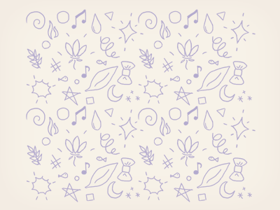Doodles Pattern cute background pattern doodle sketch children