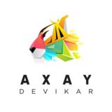 Axay Devikar