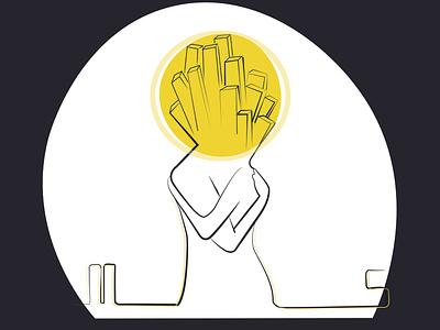 Artline couple illustrator illustration drawing digitaldraw artline