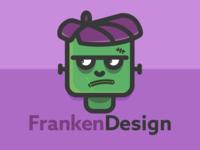 FrankenDesign