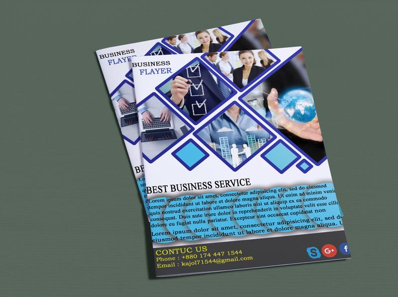 free a4 brochure mockup 1 illustration design minimalist logodesign brand minimalistlogo branddesign brouchure graphicdesigner branddesigner logodesigner businesslogo