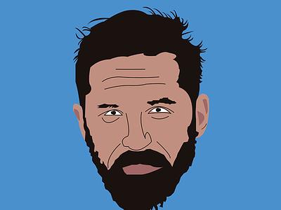 Tom Hardy Art hollywood actor design vector illustration