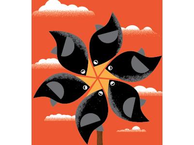 Hgtv pinwheel birds2