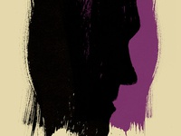 Moz Poster
