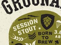 Born To Brew