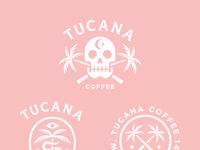 Tucana alternates