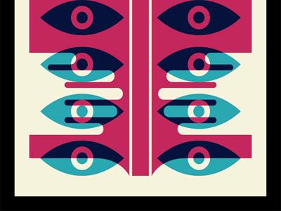 Read More read book eye hand