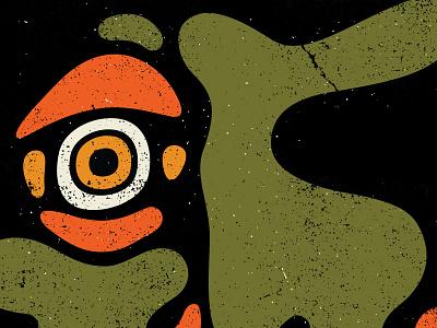 Goblin Sauce texture beer eye goblin